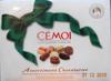 Assortiment Chocolatier - Product