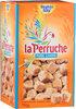 La Perruche morceaux irréguliers - Produit