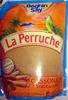 La Perruche pure canne Cassonade - Produkt