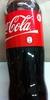 Coca-cola - Product