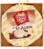 Le st-aubin - Product