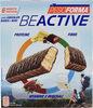 Barre chocolat - Produit