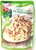 Trio de Céréales : Blé, Riz rouge, Quinoa Bio - Product
