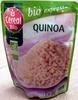 Quinoa Bio express - Product