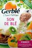 Son de blé Gerblé - Produkt