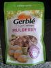 Mulberry - Produkt