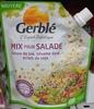 Mix pour salade - Product