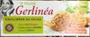 Biscuits moelleux saveur muesli fleur d'oranger - Producto