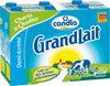 Candia Grandlait X6, - Produit