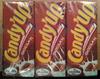 Candy'Up Chocolaté - Producte