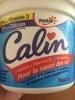 Fromage Frais Calin 20% M.G. - Prodotto