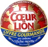 Camembert -  Offre gourmande - Product