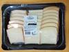Raclette Nature 26% M.G. - Produit
