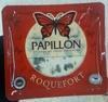 Roquefort - Product