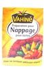 Préparation pour nappage pour tartes - Product