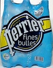 Perrier fines bulles - Product