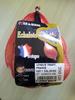 Echalote Bretagne Longue Tradit. (Cat. 1 , Cal. 30/50) - Product