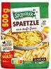 Spaetzle aux œufs frais 500g - Product
