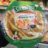 Tourte Alsacienne à la viande - Product