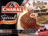 Les Steaks d'Or - Le spécial à l'oignon - Produit