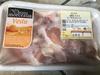 Sauté de veau à mijoter - Prodotto