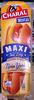 Maxi Hot Dog New York Style - Product