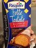 Fette Tostate - Prodotto
