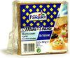Mini Toasts - Produit