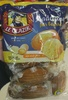 Madeleine Pur Beurre - Producto