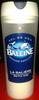 La Salière - Sel de mer fin iodé - Product