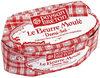 Paysan Breton - Beurre moulé demi-sel - Produkt
