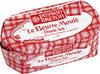 Paysan Breton - Beurre moulé demi-sel - Product