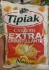 Croûtons extra -  Croustillants Nature - Product