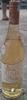 Muscat de Lunel cuvée prestige - Product