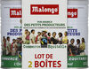 Malongon - Prodotto