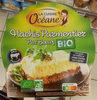 Hachis Parmentier Pur Boeuf Bio - Product