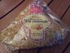 """Crêpes beurrées sucrées """"à la cassonade"""" - Product"""
