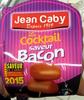 La Cocktail saveur Bacon - Product