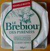 Le Brebiou des Pyrénées - Product