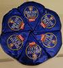 Bresse Bleu - mini 31% M.G. - Product