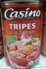 Tripes à la Tomate - Product