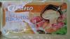 La Raclette en tranches - Product