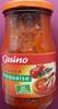 Sauce Basquaise - Produit
