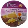 Copeaux de parmigiano Reggiano - Product