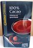 100% Cacao - Produit