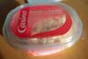 Salade de Surimi, Carottes Ananas - Produit