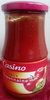 Sauce Napolitaine - Product