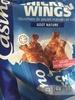 Chicken Wings - Produkt