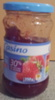 confiture extra allegee Fraise - Product