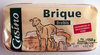 Brique brebis - Produit